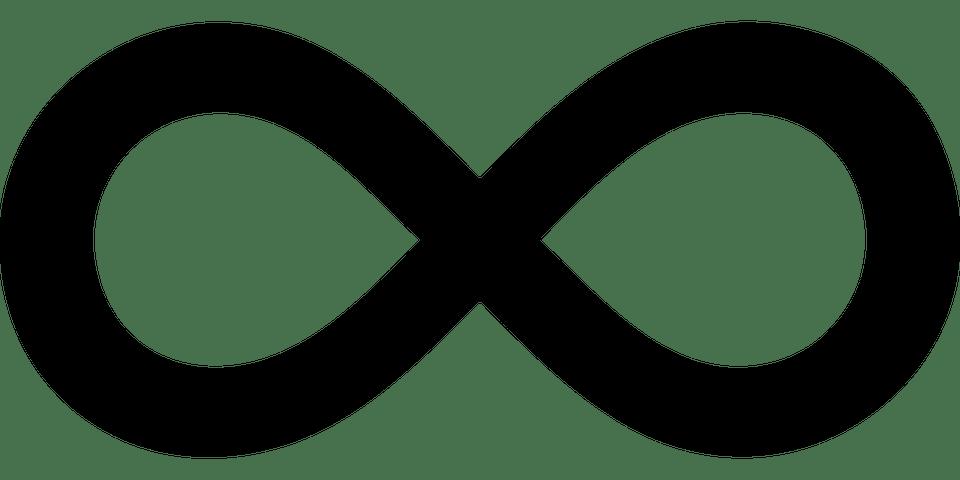 Il mio diabete Tidepool: una organizzazione non profit