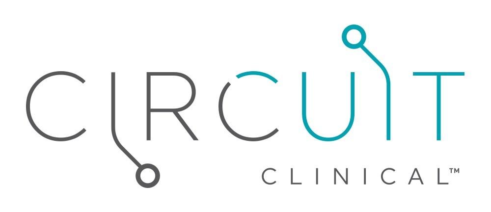 Circuit-Clinical Logo