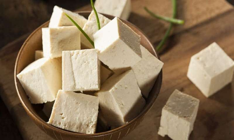 Spuntini Sani E Proteici : Snack ad alto contenuto proteico che ci soddisfano il mio diabete
