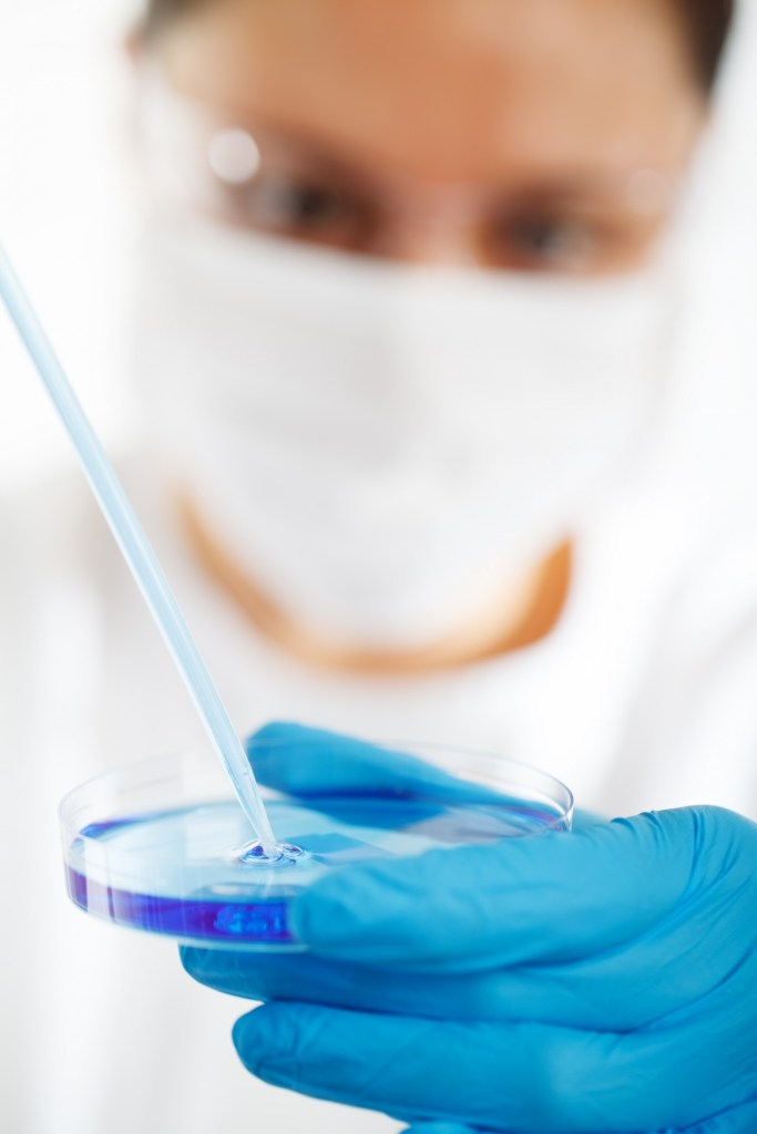 biology, research, laboratory
