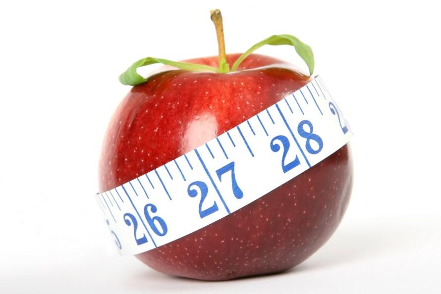 appetite, apple, calories