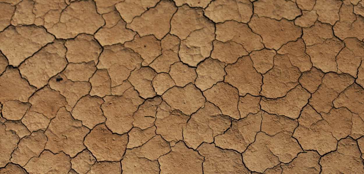 sand, desert, drought