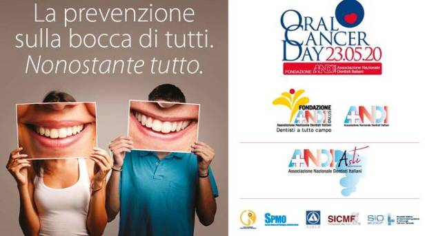 oral-cancer-day-2020-147147.660x368