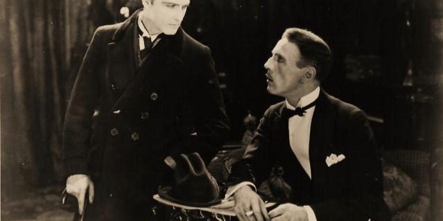 Sherlock_Holmes_(1922)_2