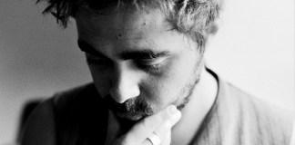 Federico Albanese (© Beniamino Barrese)