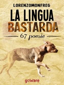 la_lingua_bastarda