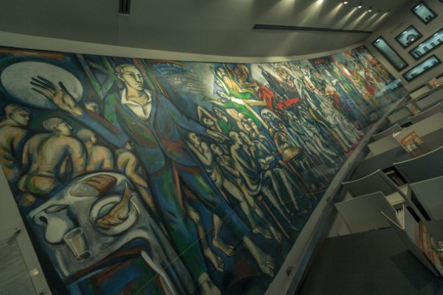 DDR_Museum © Dario J Laganà 4