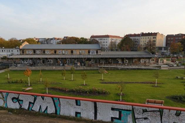 www.zku-berlin.org