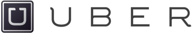 Il logo della app tanto contestata.
