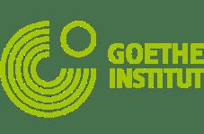 goethe-institut-logo