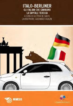 Italo-Berliner_libro