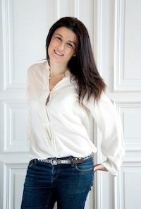 Chiara Zampetti