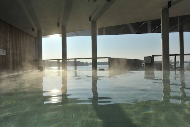 [© Fontane Therme, official website]