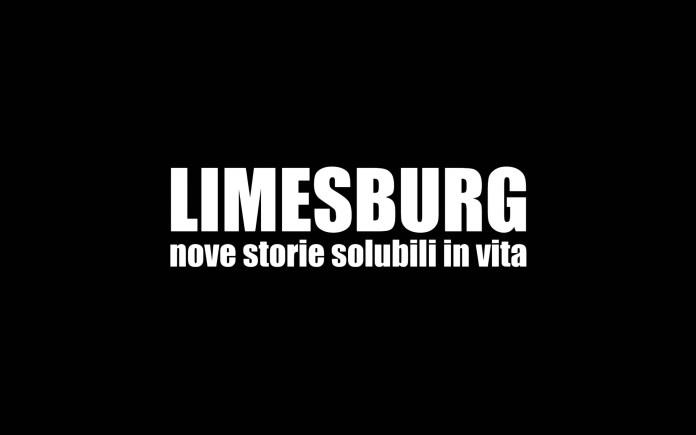 Limesburg #1