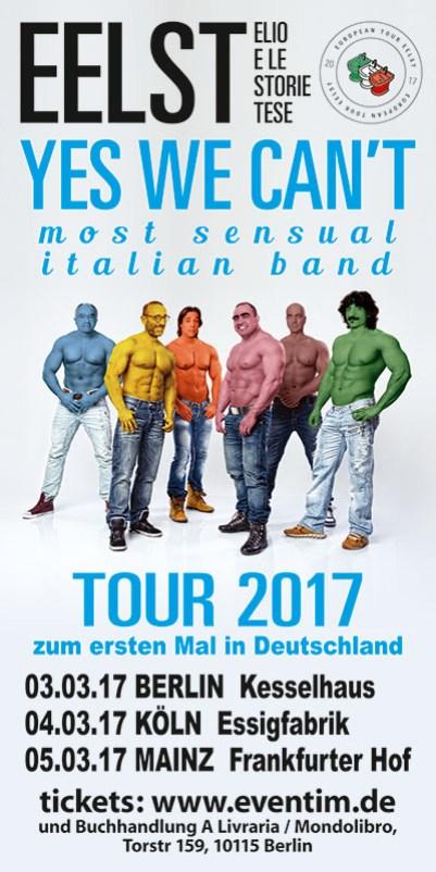 EELST_Poster date GERMANIA