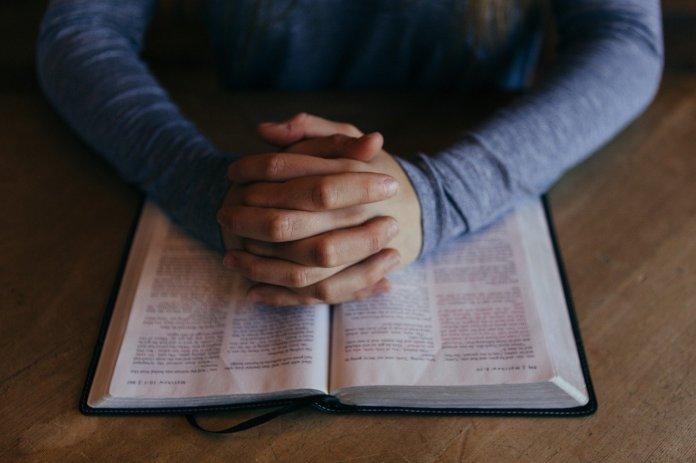 bibel photo