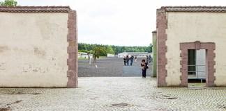 giornata della memoria ravensbrueck donne campo di concentramento femminile