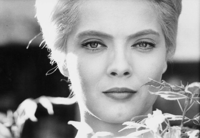 Visionär Film Festival Agnes Varda
