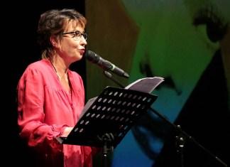 Ferite a morte arriva a Francoforte - storie di donne contro il femminicidio