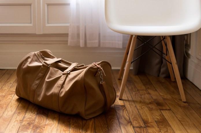 bagaglio photo
