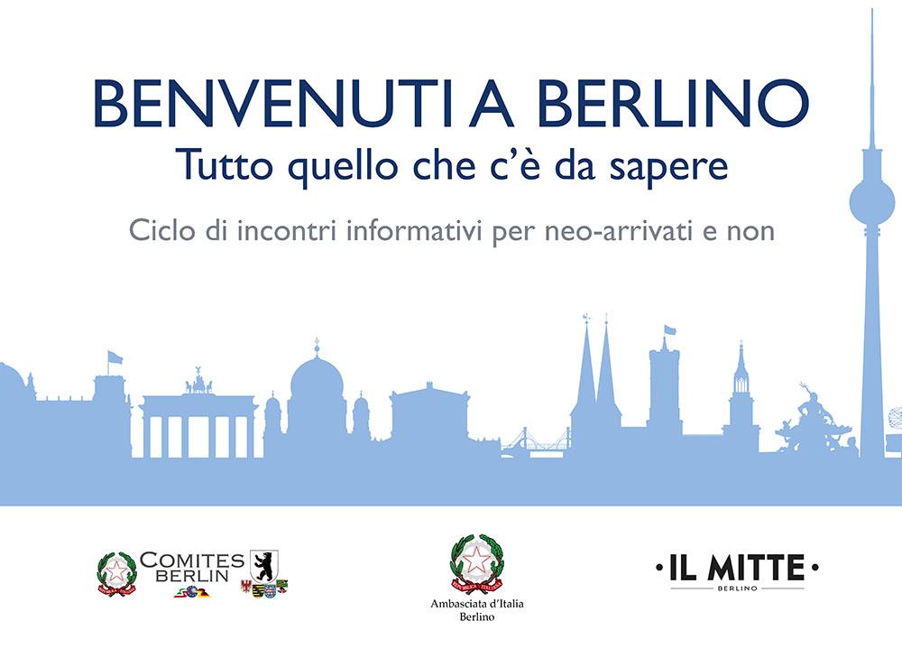 Incontri a berlino [PUNIQRANDLINE-(au-dating-names.txt) 46