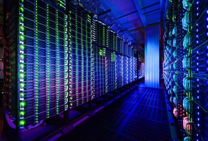 ABC-Server archivio internet video movavi