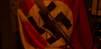 L'estrema destra tedesca prepara la guerra civile