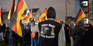 Omicidio Lübcke: arrestato quarantacinquenne