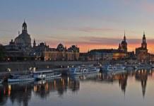 Elezioni in Sassonia e Brandeburgo