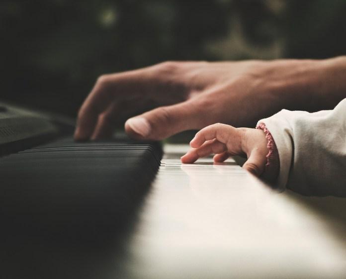 strumenti musicali photo