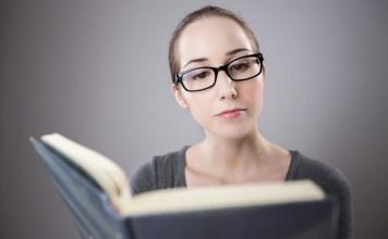 10 motivi per imparare il tedesco nel 2019