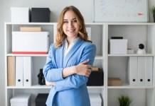 Riconoscimento dei titoli di studio in Germania
