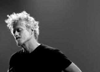 Niccolò Fabi a Berlino ad aprile: tutte le informazioni sul concerto