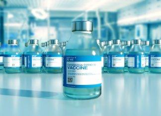 Vaccinazioni contro il Covid-19: iniziata la seconda fase anche in Assia