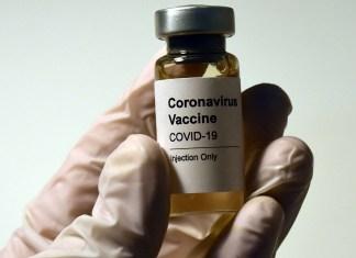 Fai il vaccino? Licenziato in tronco: la minaccia di un'azienda nel Nord Reno-Westfalia