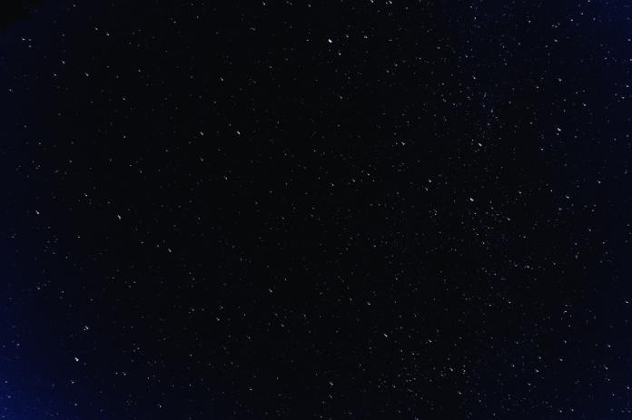 astrofisico