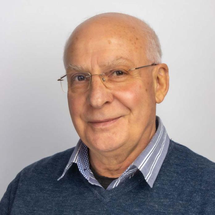 Giuseppe Giambusso