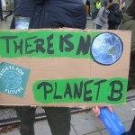 nuova legge sul clima
