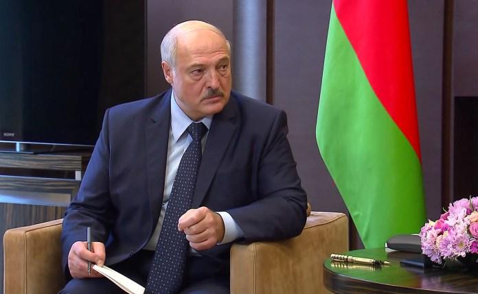 Bielorussia Alexander_Lukashenko_(2020-09-14)