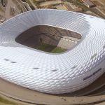 stadio di Monaco