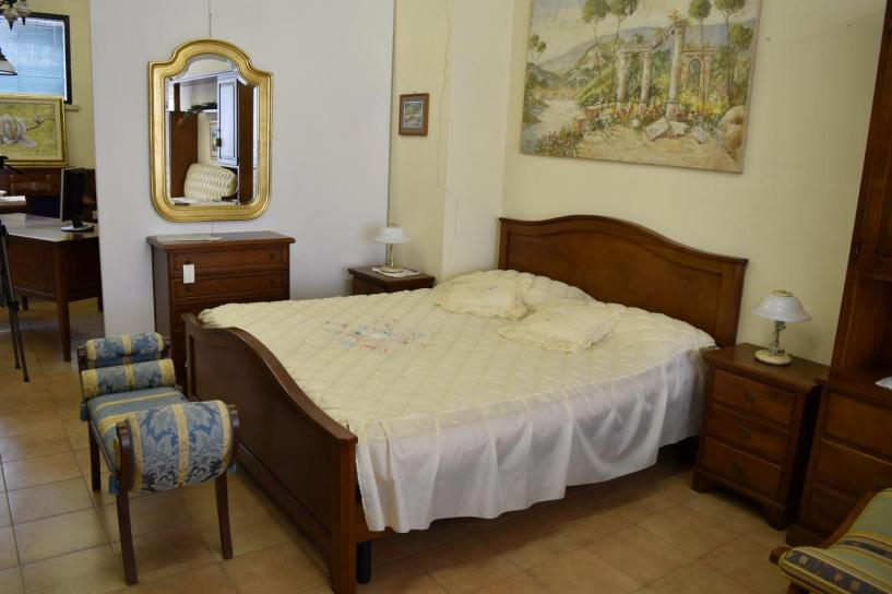 camere-12