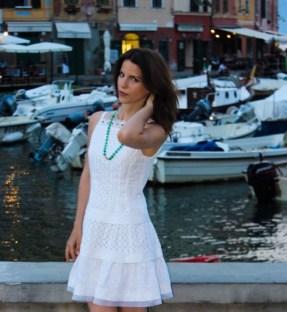 annalee white dress-1 (1)