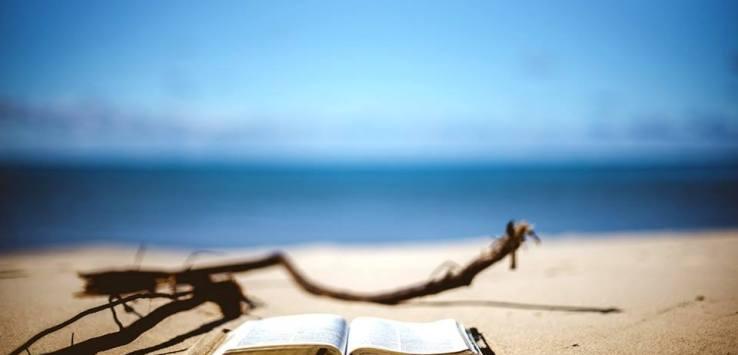 5 libri classici da leggere in estate