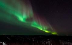 viaggio in islanda consigli per chi parte