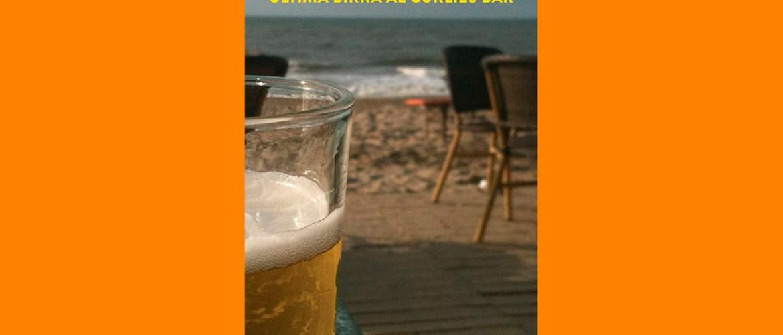 recensione di ultima birra al curlies bar