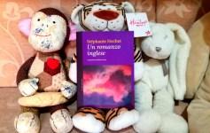 recensione di un romanzo inglese di stéphanie hochet (voland)
