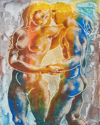 hans_erni_couple_of_lovers-21