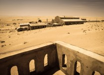 kolmanskop-citta-deserto