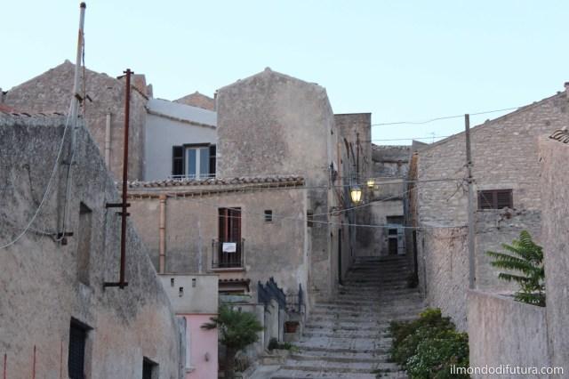 borghi medioevali italia