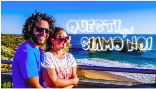 blog di viaggio italiano